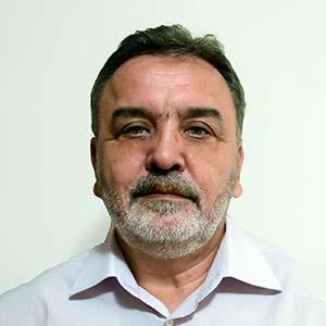 Zoran Jovcevski